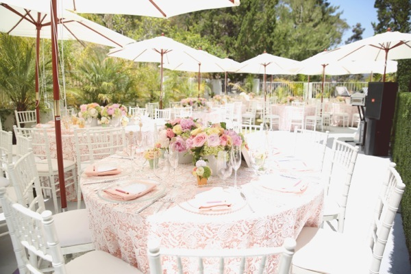 Love is Sweet Bridal Shower by Melody Melikian Photography36