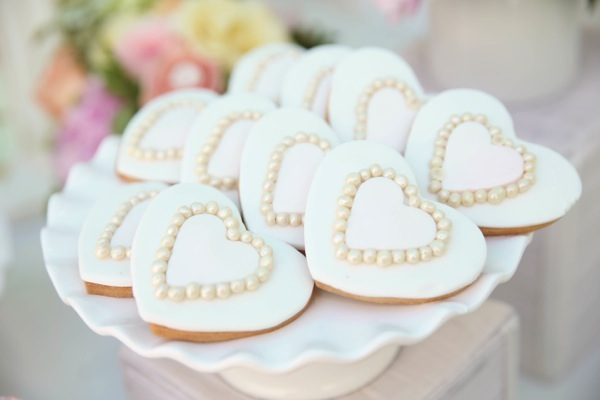 Love is Sweet Bridal Shower by Melody Melikian Photography40