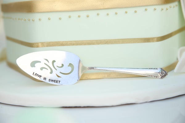 Love is Sweet Bridal Shower by Melody Melikian Photography41
