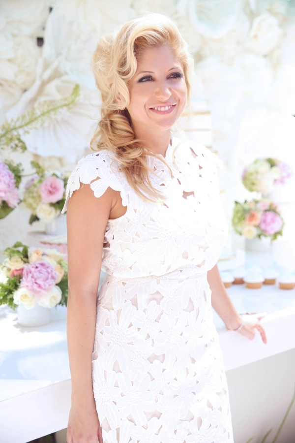 Love is Sweet Bridal Shower by Melody Melikian Photography46