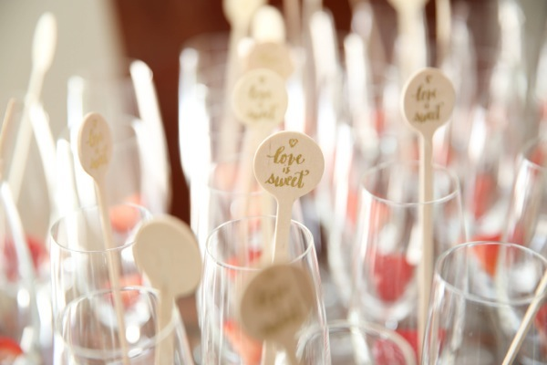 Love is Sweet Bridal Shower by Melody Melikian Photography49