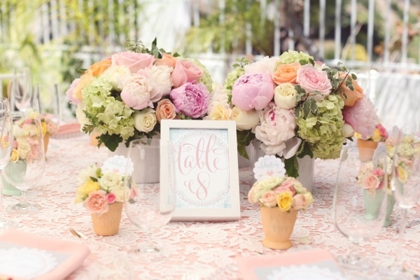 Love is Sweet Bridal Shower by Melody Melikian Photography9
