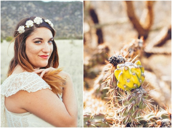 New Mexico E-Shoot by Lilabella Photography