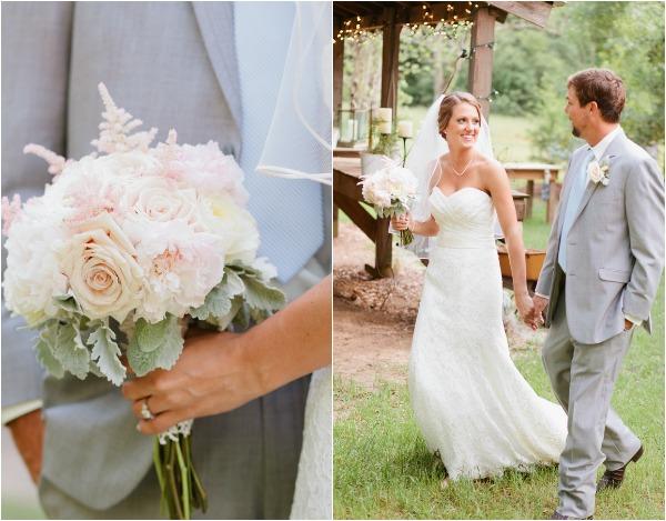 Rustic Alabama Wedding-Freshly Bold PhotographyRustic Barn Wedding-Freshly Bold Photography