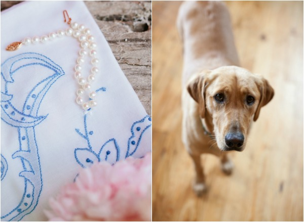 Rustic Barn Wedding - Freshly Bold Photography