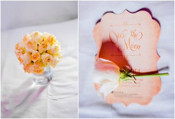 Styled Wedding Shoot by Spicy Inc Studio