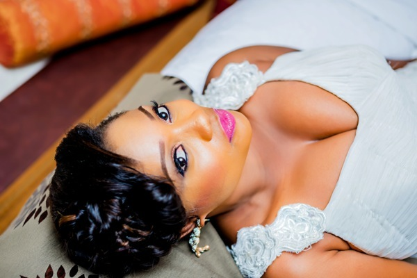 View More: http://spicyincstudio.pass.us/the-lagos-style-shoot