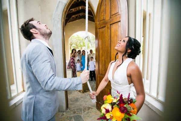 Texas Hill Country Wedding by Al Gawlik Photography15