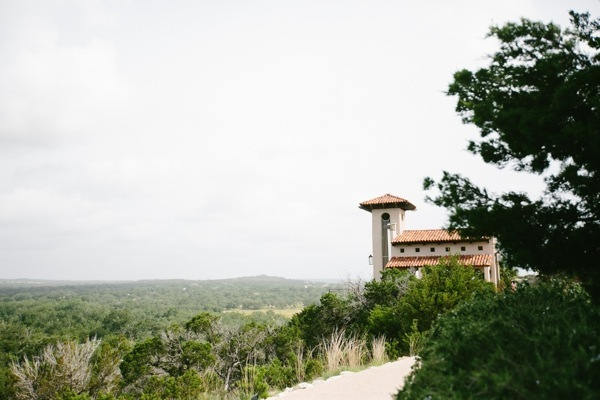 Texas Hill Country Wedding by Al Gawlik Photography2