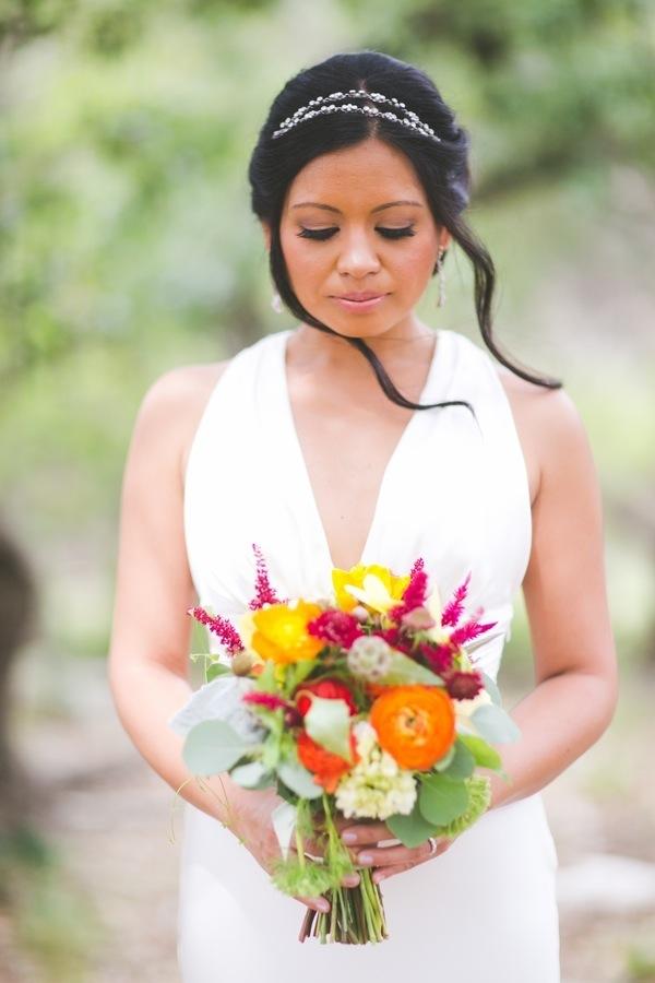 Texas Hill Country Wedding by Al Gawlik Photography21