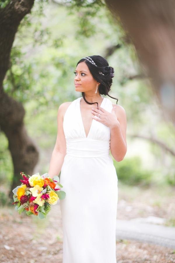 Texas Hill Country Wedding by Al Gawlik Photography22