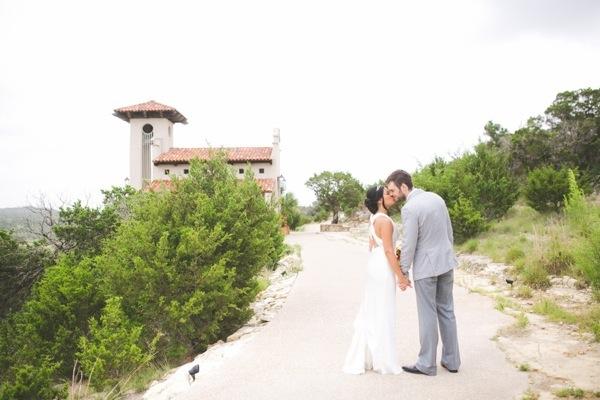 Texas Hill Country Wedding by Al Gawlik Photography25