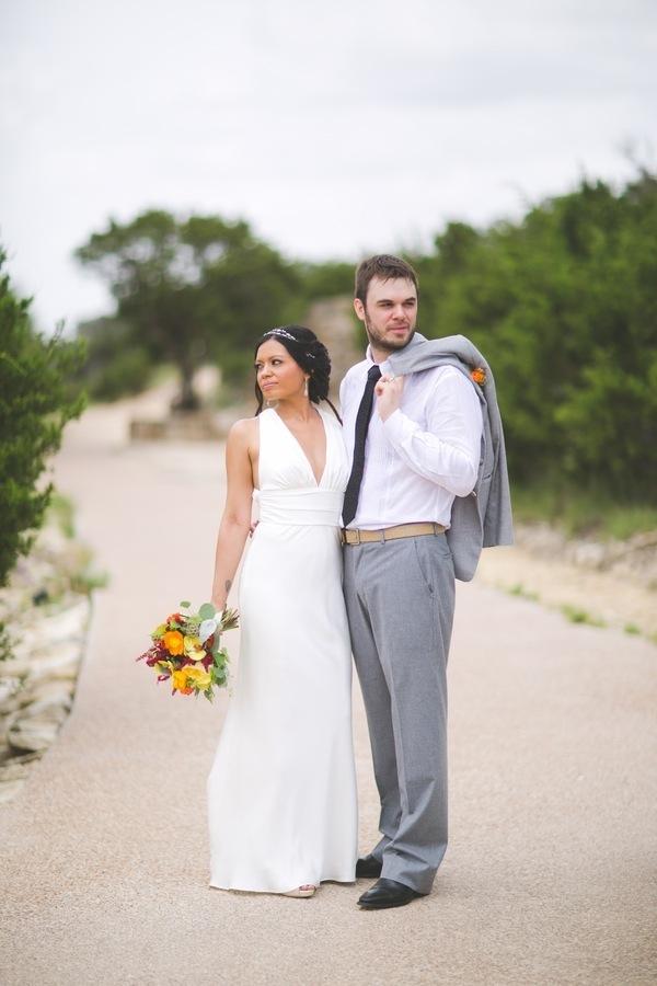 Texas Hill Country Wedding by Al Gawlik Photography26