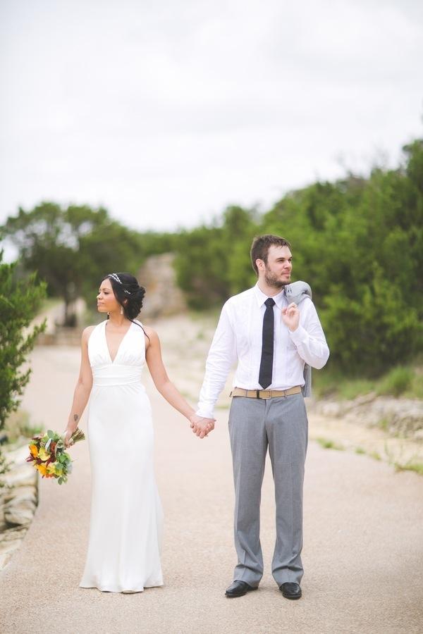 Texas Hill Country Wedding by Al Gawlik Photography27