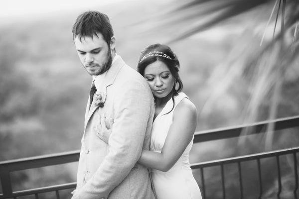 Texas Hill Country Wedding by Al Gawlik Photography31