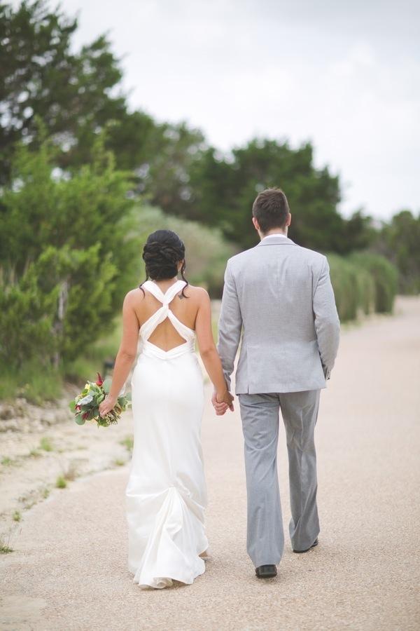 Texas Hill Country Wedding by Al Gawlik Photography33