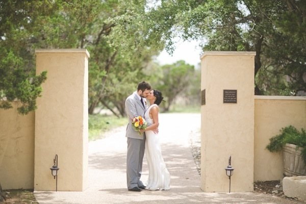 Texas Hill Country Wedding by Al Gawlik Photography35