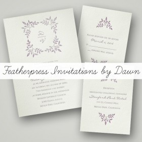 feather press by dawn