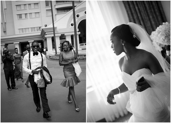 Aisleperfect Wedding
