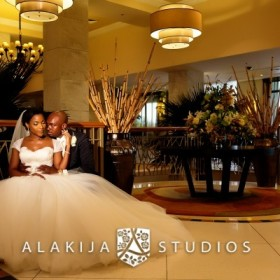 Ark-Wedding-Alakija-Studios-29