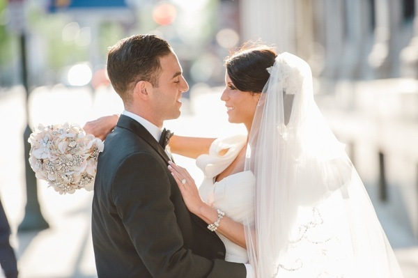 Curtis Center Wedding by Tyler Boye 13