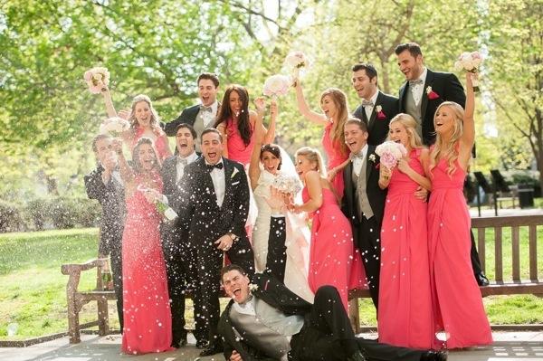 Curtis Center Wedding by Tyler Boye 17