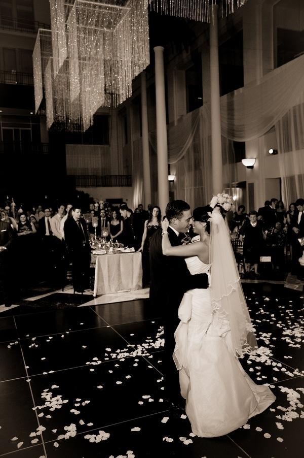 Curtis Center Wedding by Tyler Boye 19