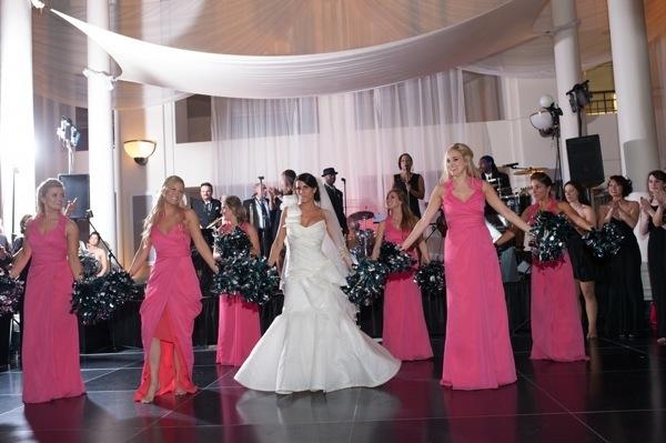 Curtis Center Wedding by Tyler Boye 20