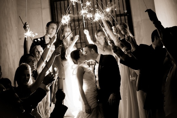 Curtis Center Wedding by Tyler Boye 22