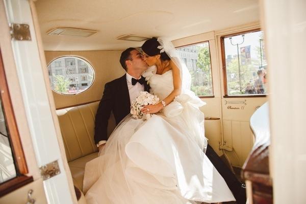 Curtis Center Wedding by Tyler Boye 9