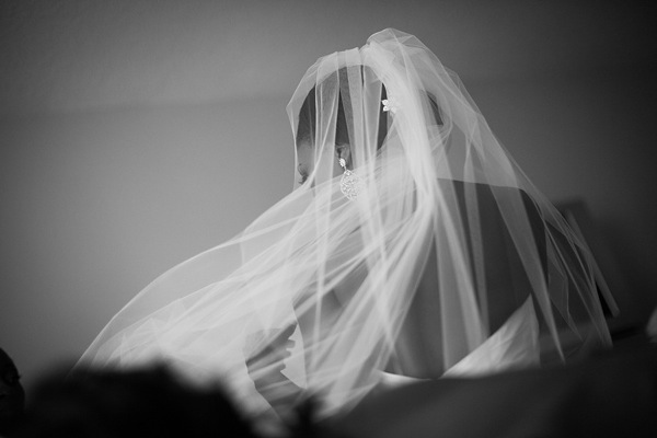 Heaven Orlando Wedding by Dotun Ayodeji Photography 117