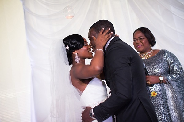 Heaven Orlando Wedding by Dotun Ayodeji Photography 129