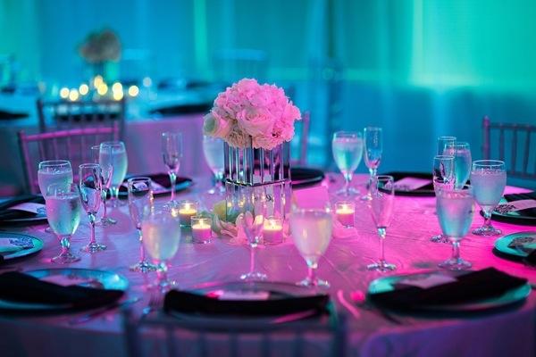 Heaven Orlando Wedding by Dotun Ayodeji Photography 133