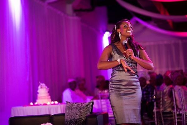 Heaven Orlando Wedding by Dotun Ayodeji Photography 19