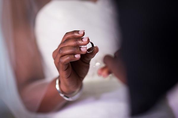 Heaven Orlando Wedding by Dotun Ayodeji Photography 76