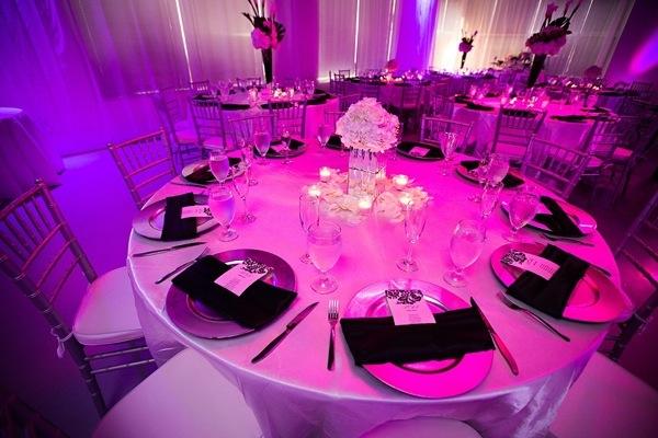 Heaven Orlando Wedding by Dotun Ayodeji Photography 9