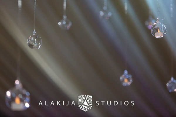 Lagos-Wedding-Alakija-Studios-20