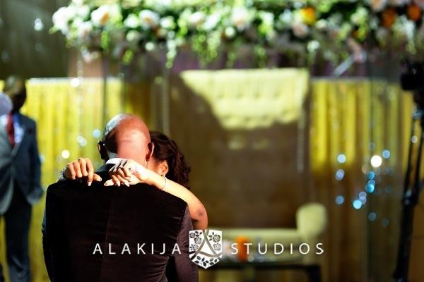 Lagos-Wedding-Alakija-Studios-21