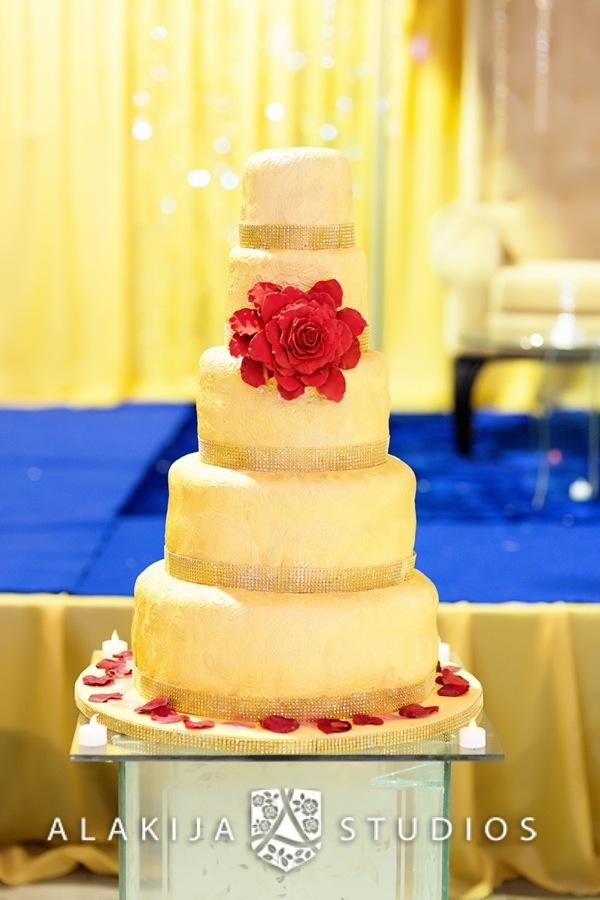 Lagos-Wedding-Alakija-Studios-27