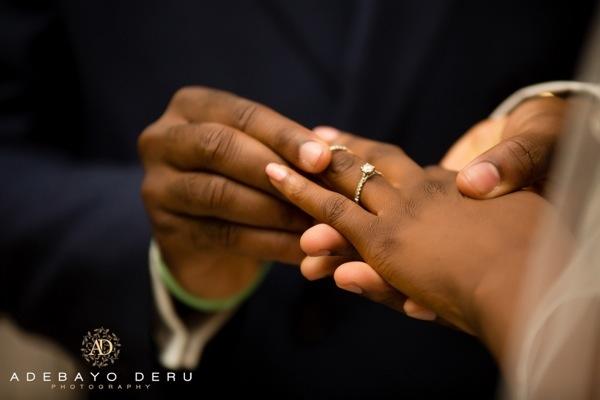 Landmark London Wedding by Adebayo Deru Photography 39
