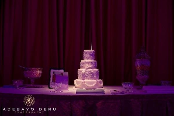 Landmark London Wedding by Adebayo Deru Photography 49