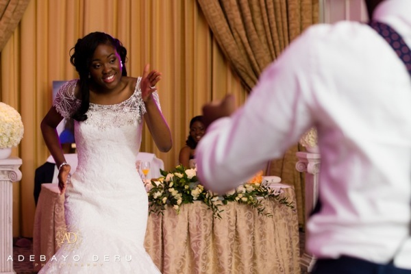 Landmark London Wedding by Adebayo Deru Photography 71
