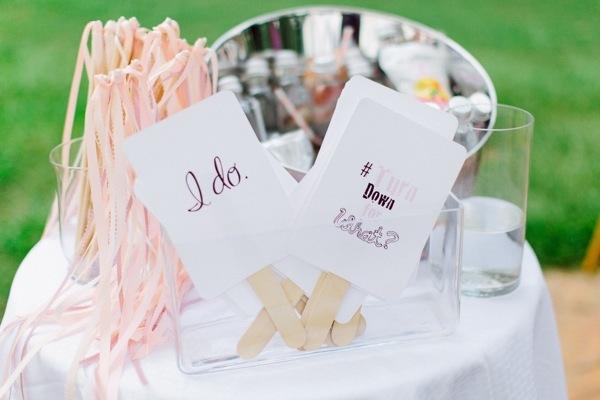 Maxs Wine Dive Wedding by Kristen Curette 46