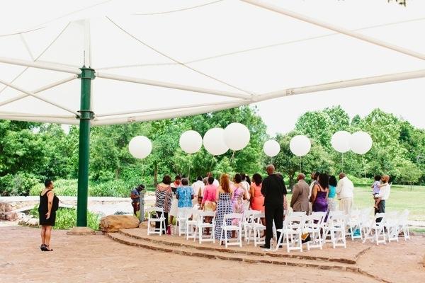 Maxs Wine Dive Wedding by Kristen Curette 49