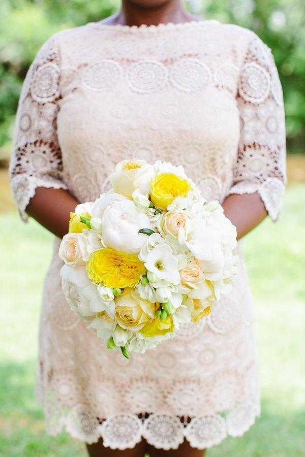 Maxs Wine Dive Wedding by Kristen Curette 72