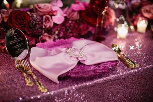 NY NJ Planner Elles Couture Events 11