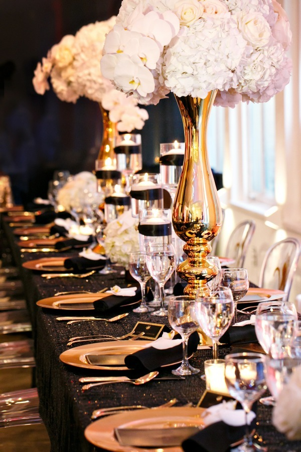 NY NJ Planner Elles Couture Events 5