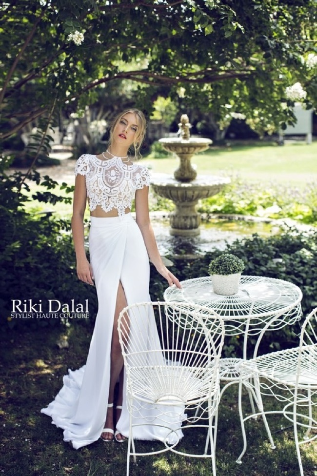 Riki Dalal Provence Collection 1