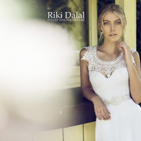 Riki Dalal Provence Collection 13