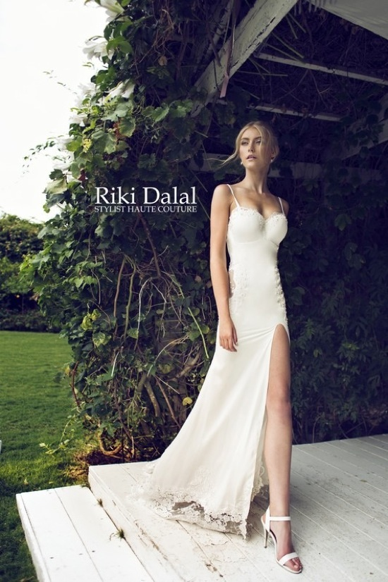 Riki Dalal Provence Collection 16